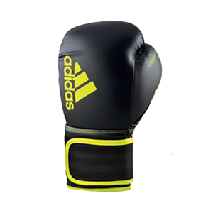 gloves boxing martial arts adidas equipment
