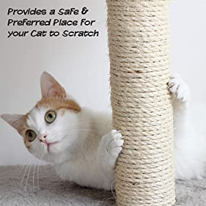 SCRATCH AND PLAY SPACE