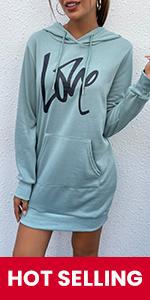 sweatshirts for women hoodie pullover