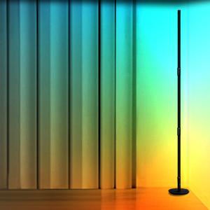 lampe salon