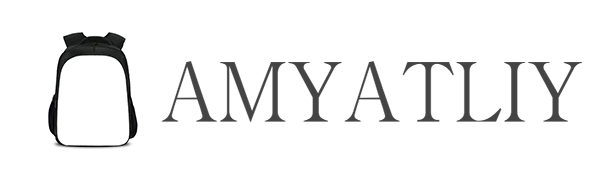 AMYATLIY