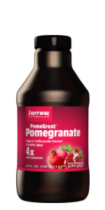 PommeGreat