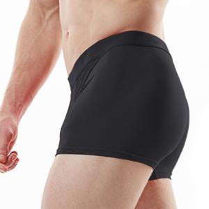 trunk pants underpants