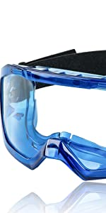 safety goggles KG501