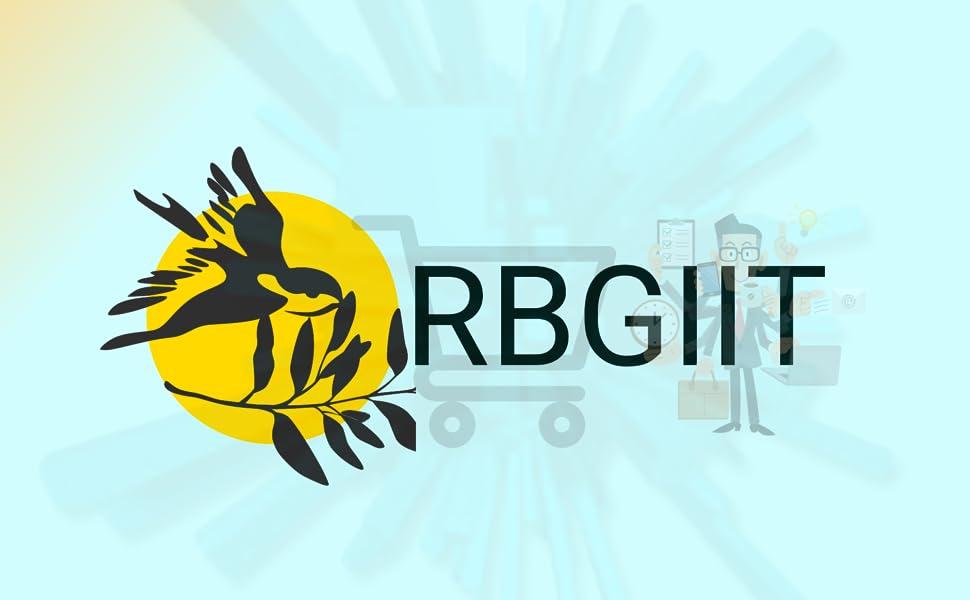 RBGIIT