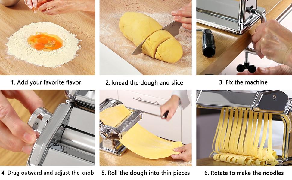 pasta maker-8