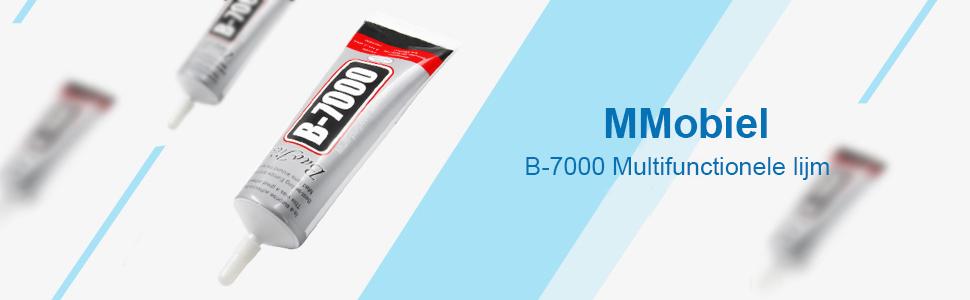 B-7000 Glue