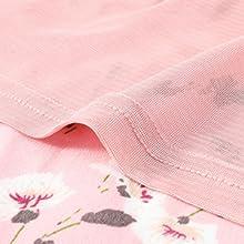 chiffon floral print midi sumemr dress homecoming summer dress plus size v neck midi sundress plus