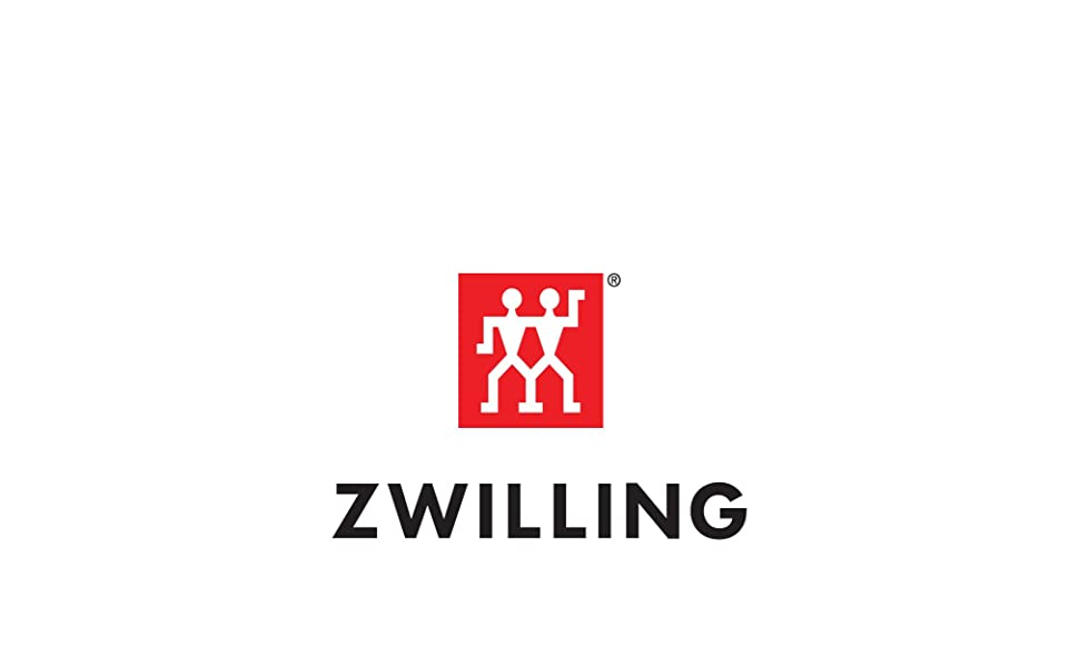 Zwilling, Cutlery, took, cookware, Electronics, Fresh amp; Save, Glassware