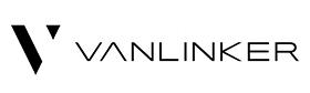 VANLINKER Polarized Sunglasses For Women Men Trendy, Hexagonal Lenses Aviator
