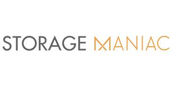 STORAGE MANIAC BRAND
