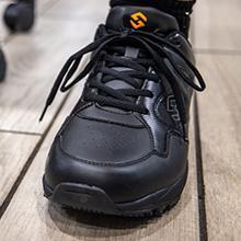 hisea food service shoes
