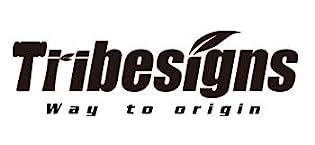 tribesigns