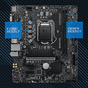 PCIE 4.0 fast speeds reliable RAM.