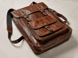 Greenville Bag