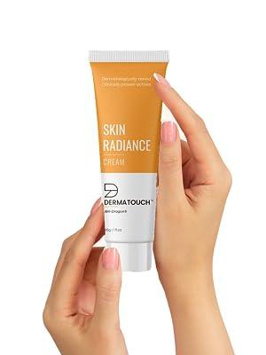 Skin Radiance