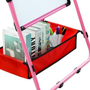 Create colorful world for your kids with Tomons kids easel