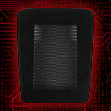 Replaceable amp;amp; Breathable Mesh Cushion