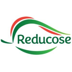 reducose logo