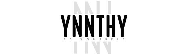 YNNTHY