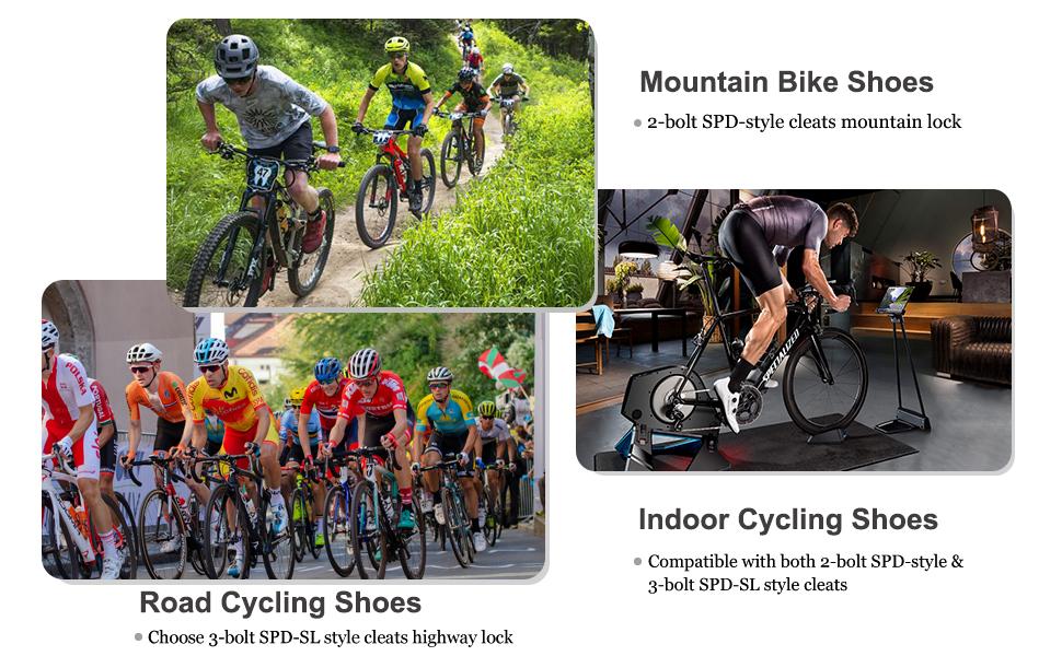bike shoes,womens cycling shoes,mtb shoes,mtb shoes for men,bike shoes for men,bike shoes for women