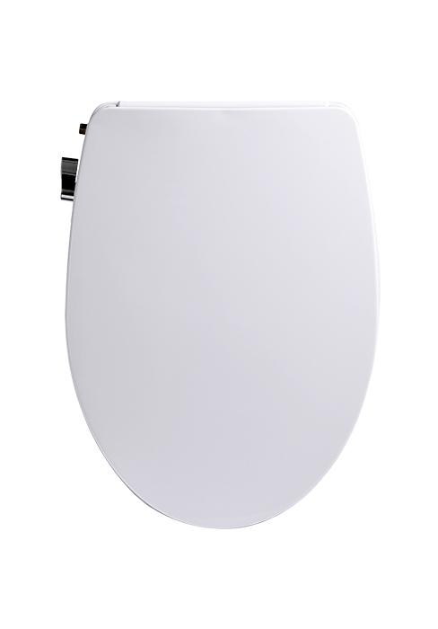 bidet toilet seat, toilets, modern toilet, toilet seat, bidet for toilet, smart toilet