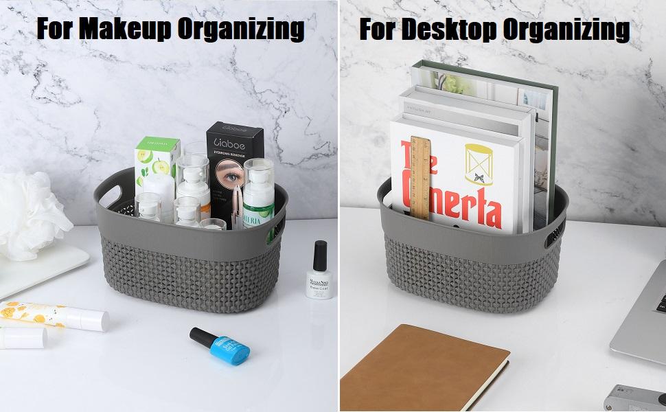 organization bins