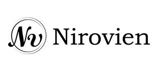 nirovien clothes