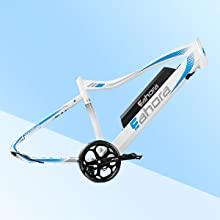 electric bikes for men e-bikes for adults elsctric bike bicicleta electrica ebike for women 26 ebike