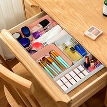 makeup drawer orgainzer for vanity desk
