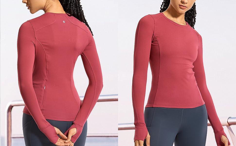 long-sleeves-RZ05_02.jpg