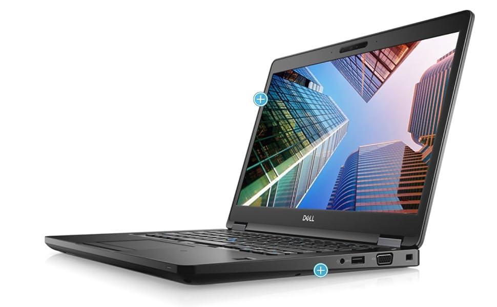 Best business laptop