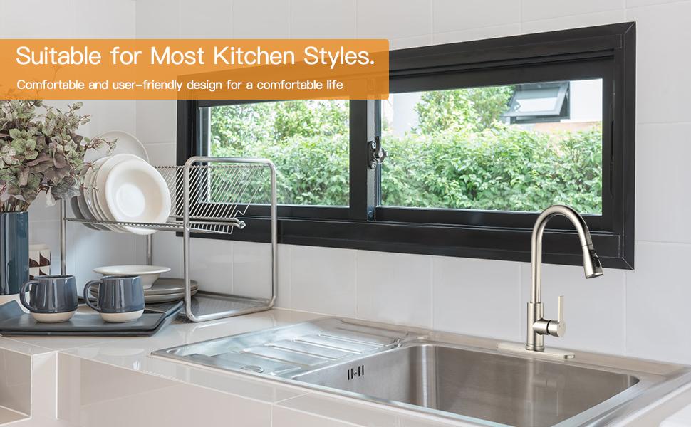 kitchen 970-600