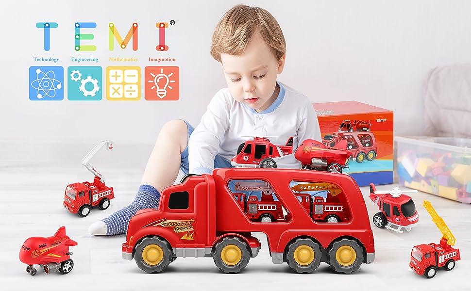 toys for 4 year old boys boys toys 2 year old boy gifts toy cars one year old boy toys toy car