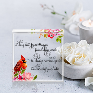 sympathy gifts for loss of father christmas memorial gifts for loss of grandma grandparents