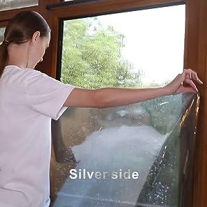 silver side 3