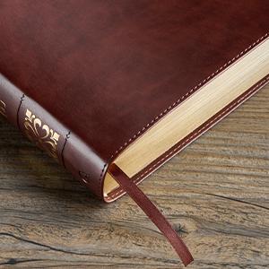 Christian Art Gifts KJV Bible