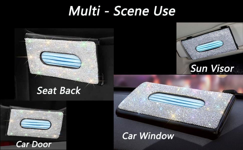 Multi Scene Use