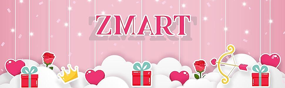 ZMART1