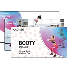 resitance bands bands liga para hacer ejercicio de gluteos gym sets for women 2 piece booty bands