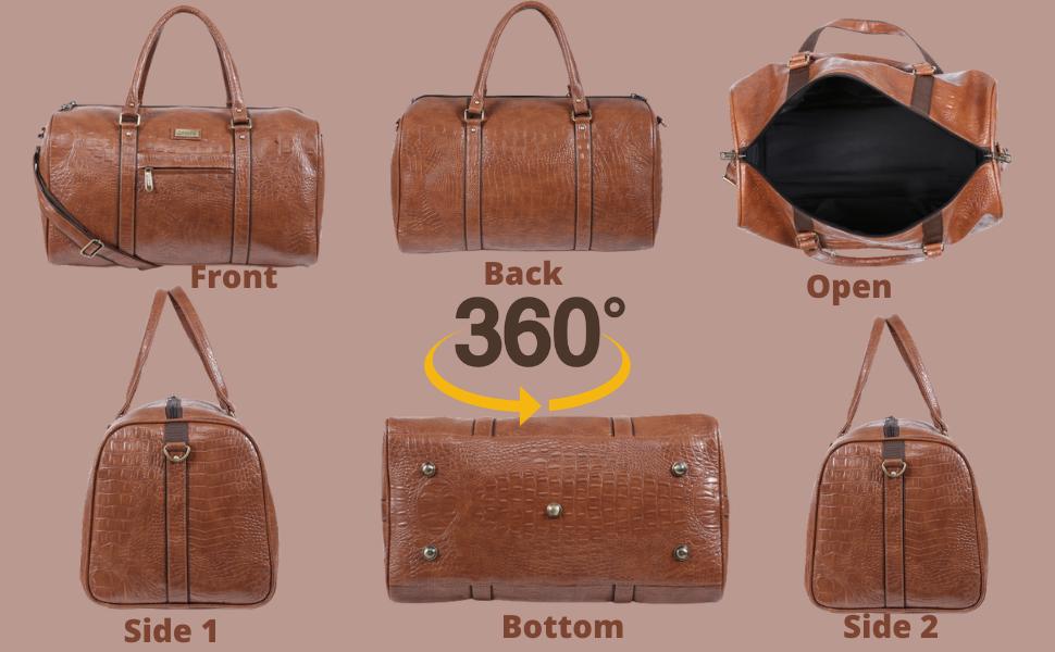 travel hand bag for women fur bags for women small travel bag duffle bags for men journey bag