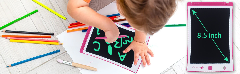 drawing tablet kids