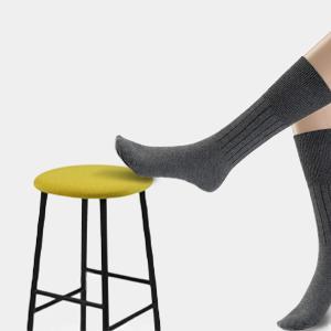 Diabetic socks super soft