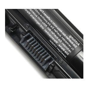 800049-001 battery