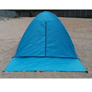 pop up beach tent sun shelter pop up tent beach carpa para playa tent for beach shade pop up