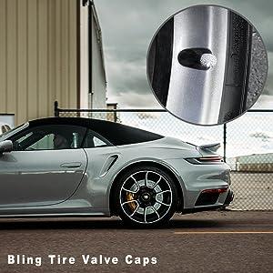 | Car Decor