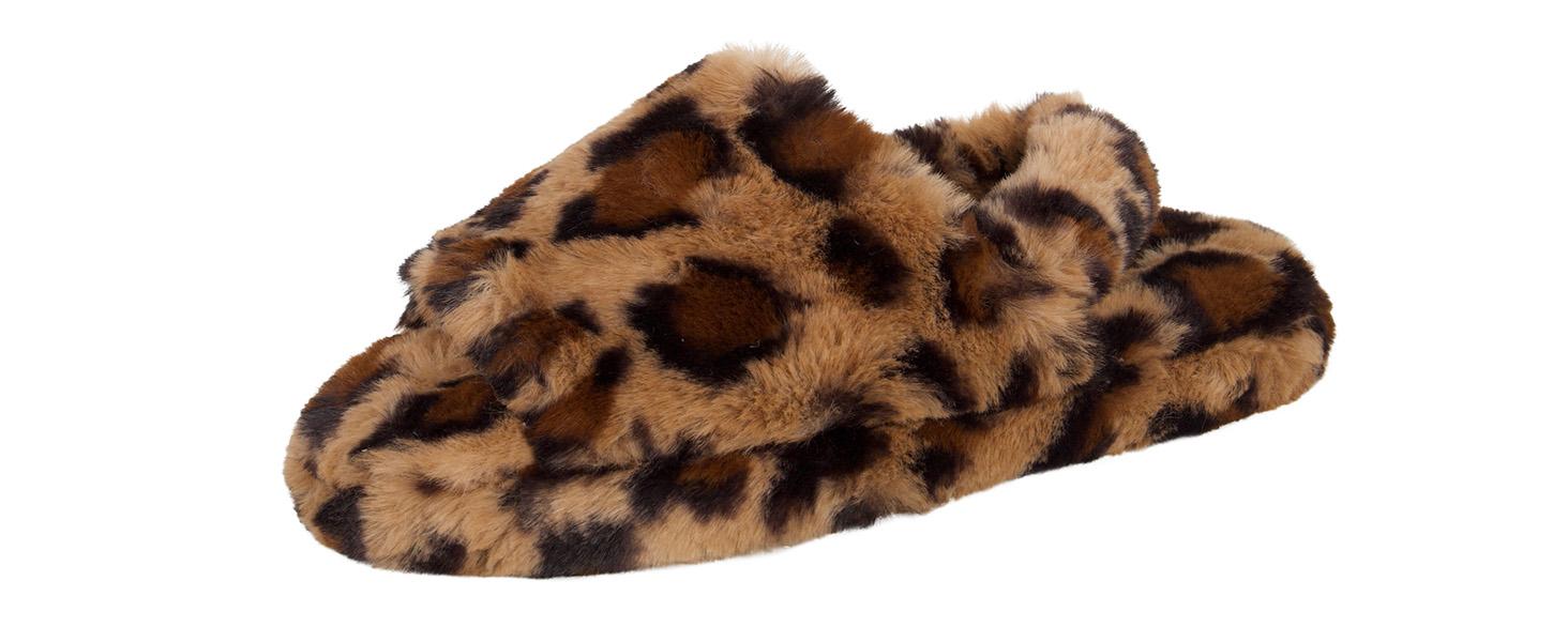 Jessica Simspon girls sling back slipper