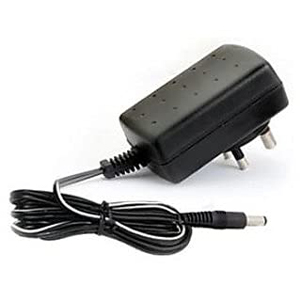 3 Ampere Adapter
