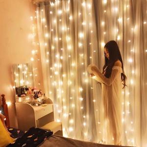 INDIAN LED LIGHTS