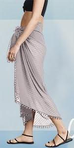 cover up skirt